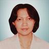 dr. Ni Sayu Dewi Budhiyani, Sp.PK