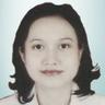 dr. Ni Wayan Indah Elyani, Sp.PD