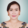 dr. Ni Wayan Lena Agustini, Sp.JP, M.Biomed