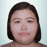 dr. Ni Wayan Supriany, Sp.OG