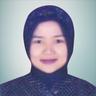 dr. Nia Adriani, Sp.A