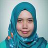 dr. Nia Dyah Rahmianti, Sp.JP