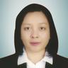 dr. Nia Irayati, Sp.OT