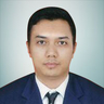 dr. Nicholas Tambunan, Sp.U