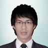 dr. Nicko Perdana Hardiansyah, Sp.OT