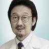 Prof. dr. Nicolaas C. Budhiparama, Sp.OT(K)