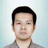 dr. Nicolas Layanto, Sp.MK