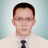 dr. Nicolaus Kresno Harimurti, Sp.U