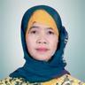 dr. Nida Farida, Sp.M