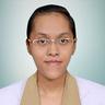dr. Niken Indah Noerdiyani, Sp.M