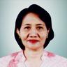dr. Niken Indrastuti, Sp.KK