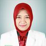dr. Niken Trisnowati, Sp.KK, M.Sc