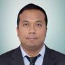 dr. Nikko Nugraha, Sp.JP