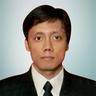 dr. Nikrial Dewin, Sp.Onk.Rad