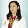 dr. Nila Ayu Deliana Fitri, Sp.A
