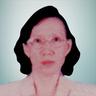 dr. Nila Kentjana Sahir