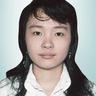 dr. Nila Puspasari Kunta Adjie, Sp.KK