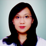 dr. Nila Sandra Pridady, Sp.KK