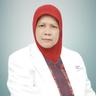 dr. Nilal Fauza Amriel, Sp.KFR