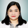 dr. Niluh Putu Ayu Dewi Wardhani, Sp.M