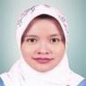 dr. Nimim Putri Zahara, Sp.THT-KL