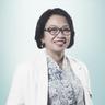 dr. Nina Irawati, Sp.THT(K)