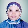 dr. Nina Karmila