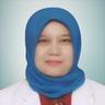 dr. Nina Masdian, Sp.KJ