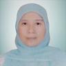 dr. Nina Siti Hasanah