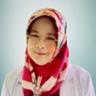dr. Nina Susanti, Sp.A, M.Kes