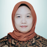 dr. Nindia Sugih Arto, Sp.PK