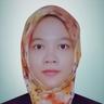 dr. Nindita Pinastikasari, Sp.KJ
