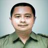 dr. Nindra Prasadja, Sp.U