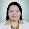 dr. Nindyan Prawasari, Sp.M
