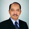 dr. Nindyawan Waluyo Adi, Sp.B