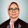 dr. Ning Djarwati, Sp.A