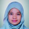 dr. Nining Gilang Sari, Sp.KJ