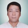 dr. Nino Nasution, Sp.OT(K)Hand