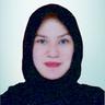 dr. Ninong Ade Putri, Sp.OG, M.Ked