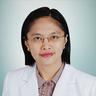 dr. Ninung Rose Diana Kusumawati, Sp.A(K)