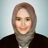 dr. Nissa Rizkiani Basri