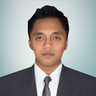 dr. Nistimara Anugrah Azdy, Sp.B