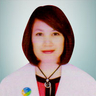 dr. Nita Mariana, Sp.BA, M.Kes