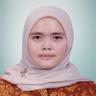 dr. Nita Sarlytta Atmaja, Sp.KJ