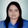 dr. Nivedita Ramakrishna Shetty, Sp.B