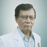 dr. Nizami Syarif, Sp.KJ