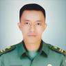 dr. Nizamuddin Ubaidillah, Sp.JP, FIHA