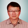 dr. Noer Saelan Tadjudin, Sp.KJ