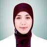 dr. Noerachmi, Sp.KJ