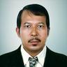 dr. Nofri Suriadi, Sp.M